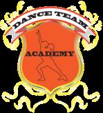 Dance Team a.s.d.
